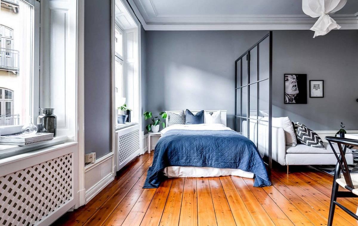 взрослые дизайн квартир в скандинавском стиле фото знакомого сисадмина