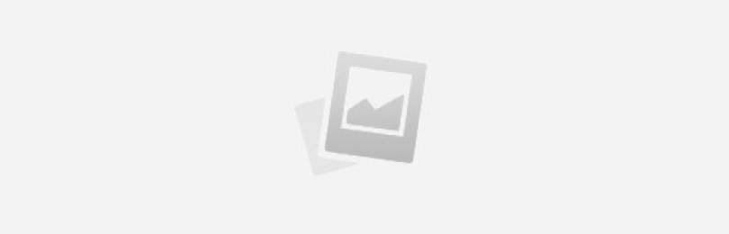 Мотоблоки салют-5