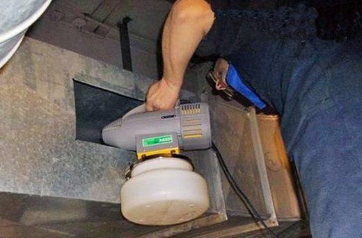 Простые решения. как улучшить вентиляцию в городской квартире