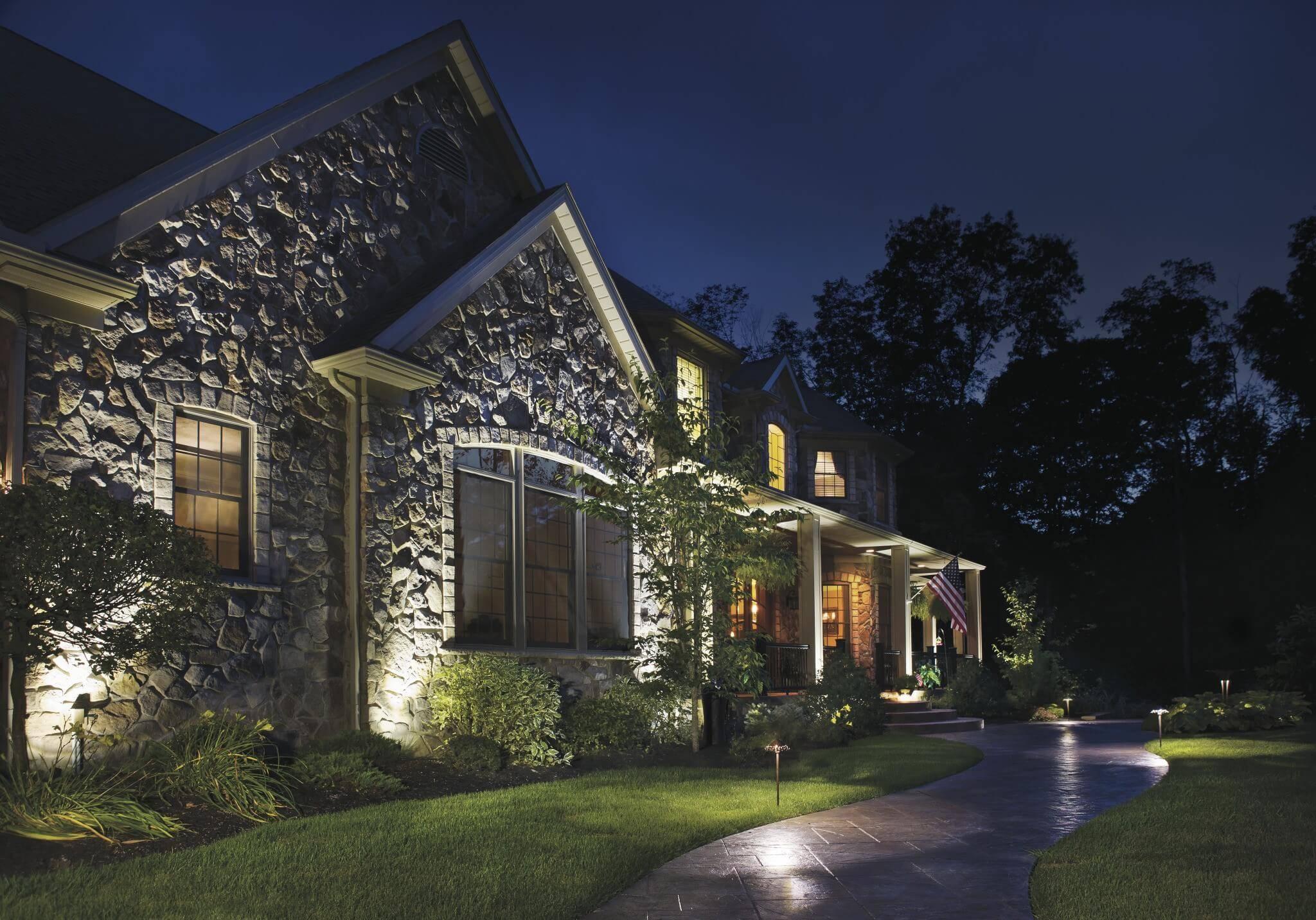 света в картинках для дома являются