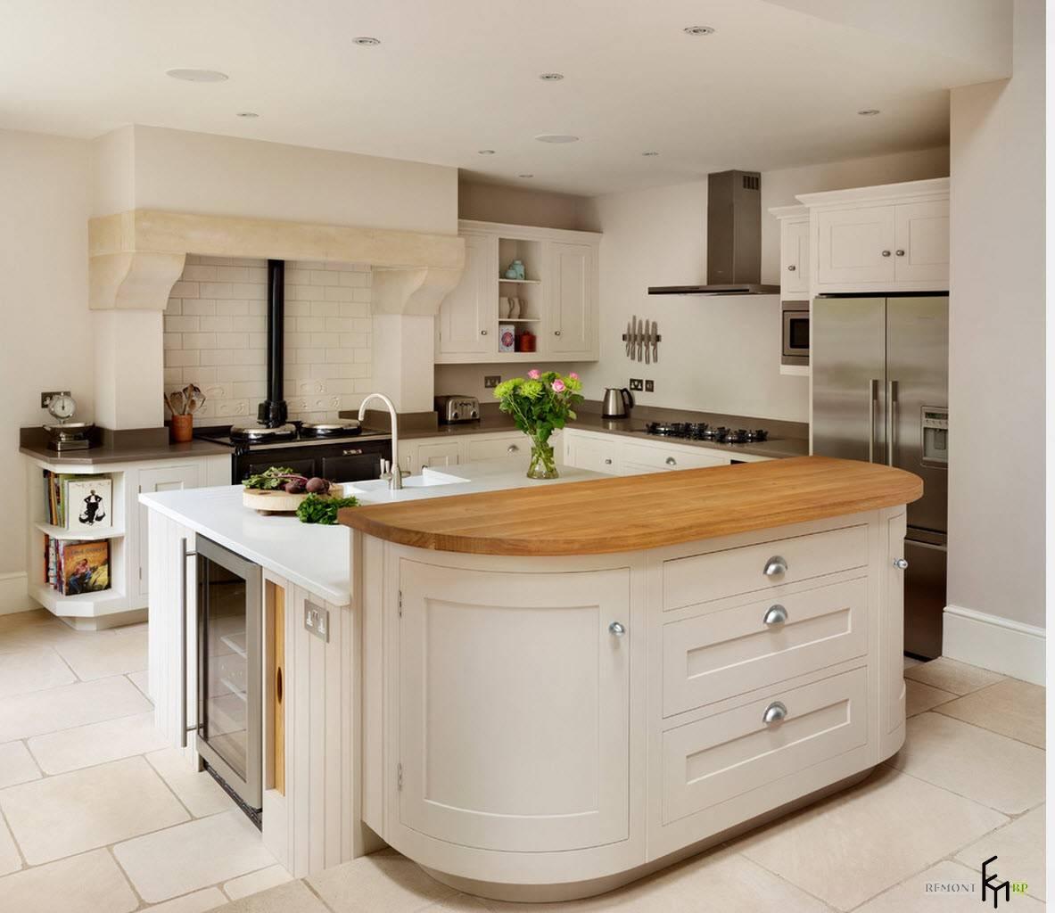 Планировка кухни (68 фото): как грамотно спланировать кухню с островом? варианты и виды плана кухни в частном доме и в квартире