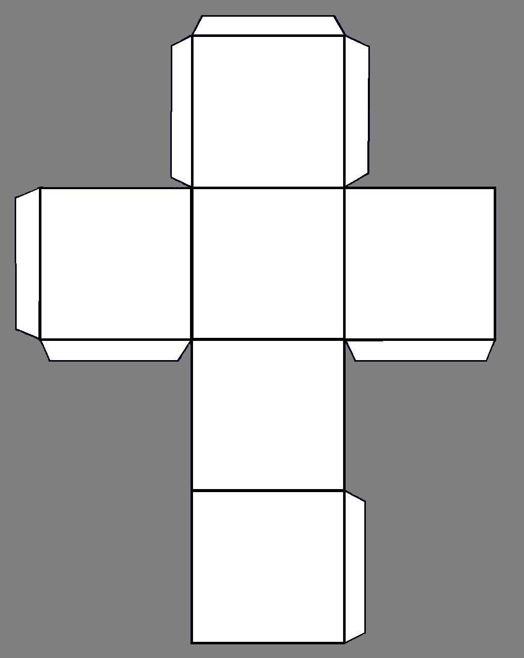 Как из прямоугольной картинки сделать квадратную