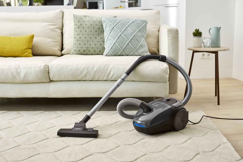 Выбираем робот-пылесос для уборки шерсти: наш топ лучших моделей