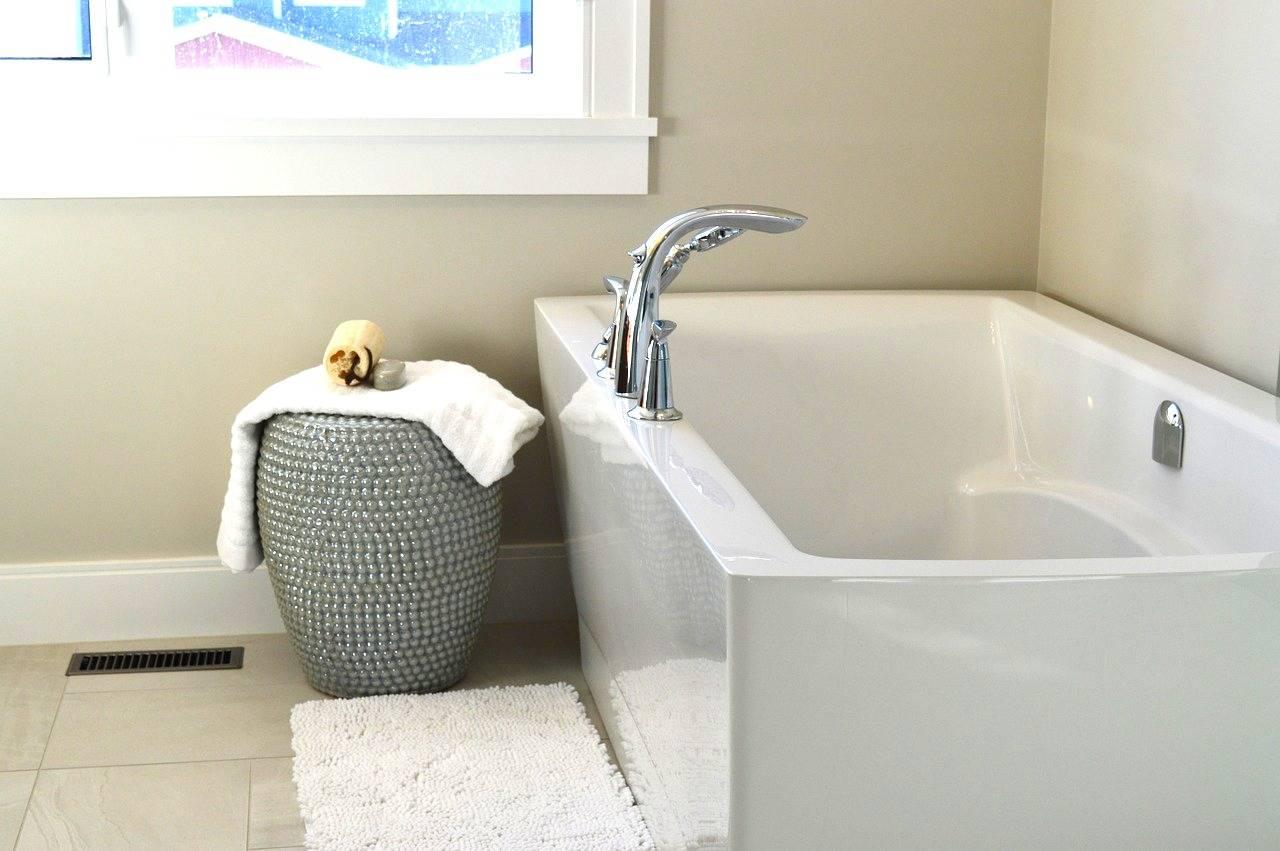 Как правильно выбрать хорошую чугунную ванну по производителям - советы экспертов. чугунные ванны: какие лучше брать и почему? мнение покупателей.