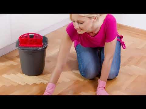 Как почистить матрас в домашних условиях. пятна крови на матрасе и запах мочи