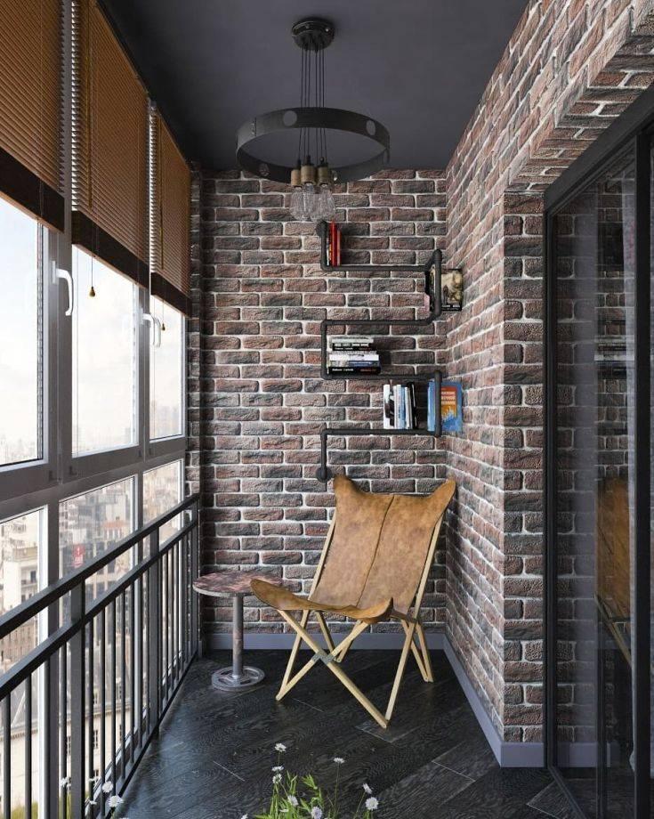 почта стиль лофт на балконе фото одна фотосессия проходит