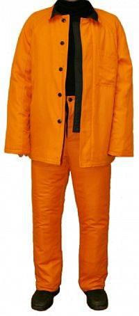 Гост р 12.4.289-2013 система стандартов безопасности труда (ссбт). одежда специальная для защиты от нетоксичной пыли. технические требования