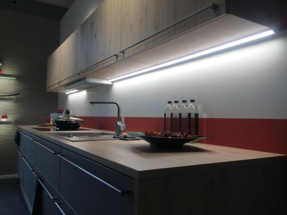 Освещение в гостиной: виды и примеры освещения с фото дизайном