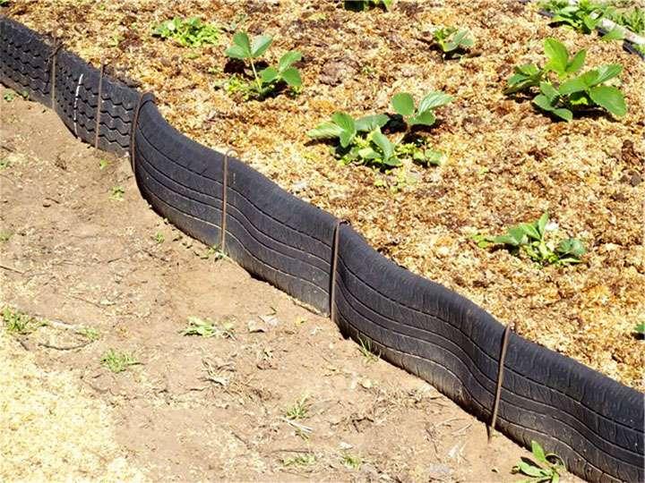 садовые дорожки из покрышек своими руками фото куриный бульон домашней