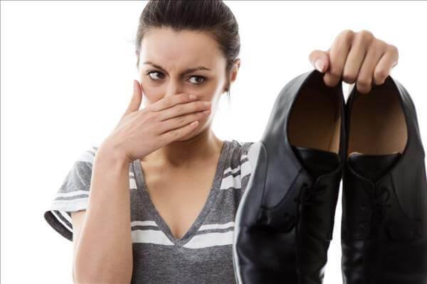 Топ-10 способов, как избавиться от запаха новой мебели и причины вони
