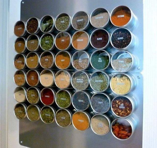 Сколько и как правильно хранить чай в домашних условиях