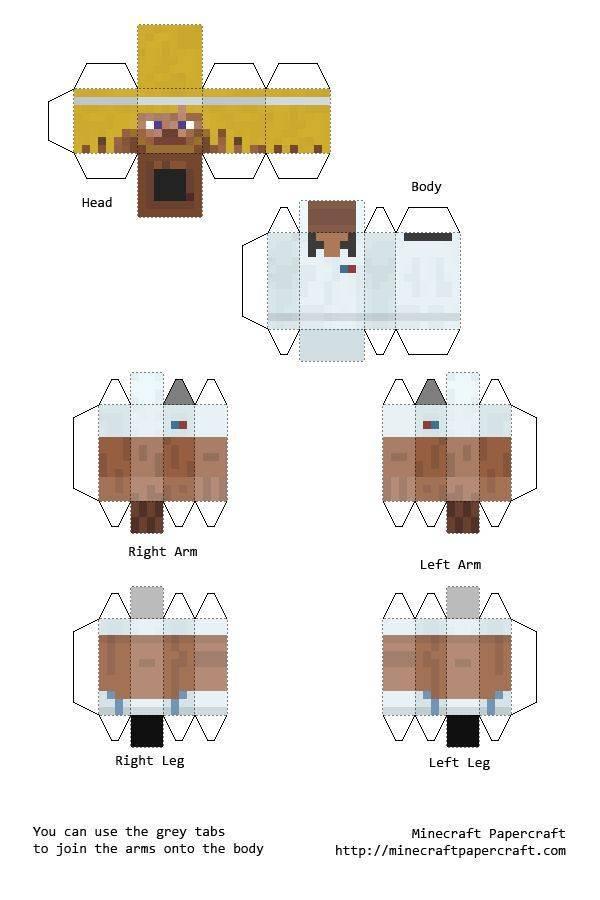 Как сделать сквиши из бумаги. пошаговые инструкции + 300 фото