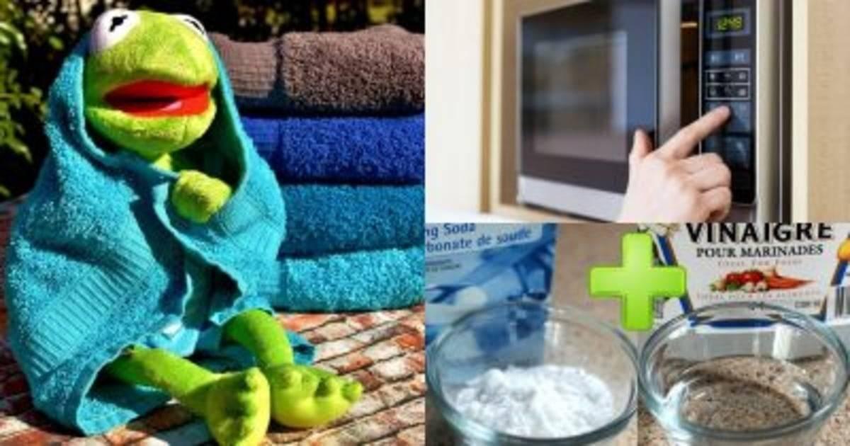 Как избавиться от запаха от полотенца: почему полотенце пахнет сыростью