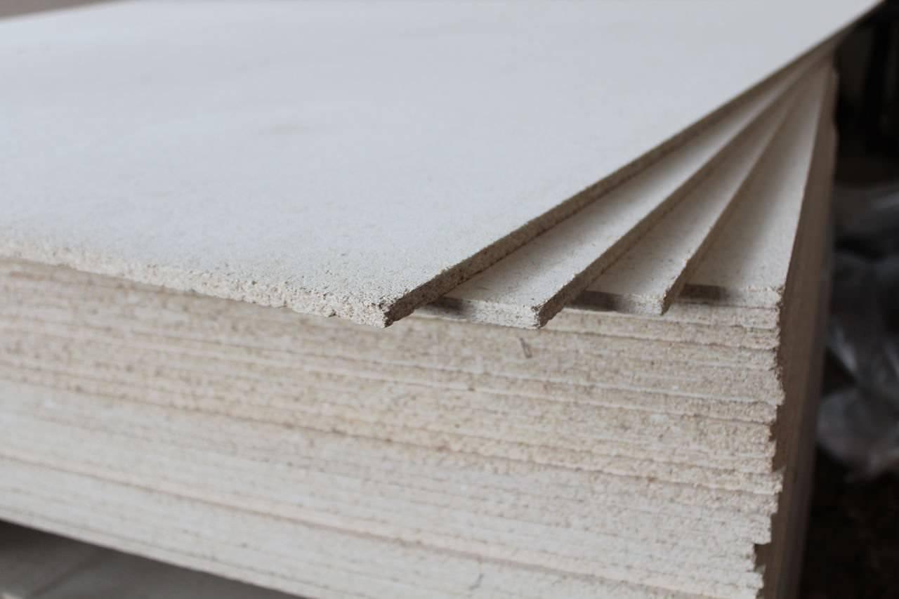 Гост 3916.1-96 фанера общего назначения с наружными слоями из шпона лиственных пород. технические условия (с изменениями n 1, 2, с поправкой)