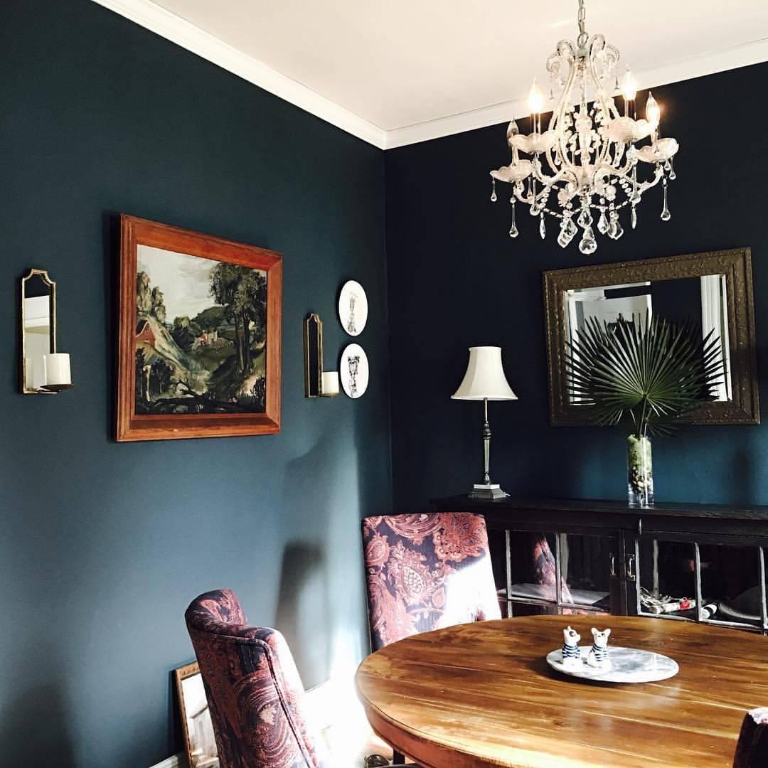Цвета краски для стен квартиры фото