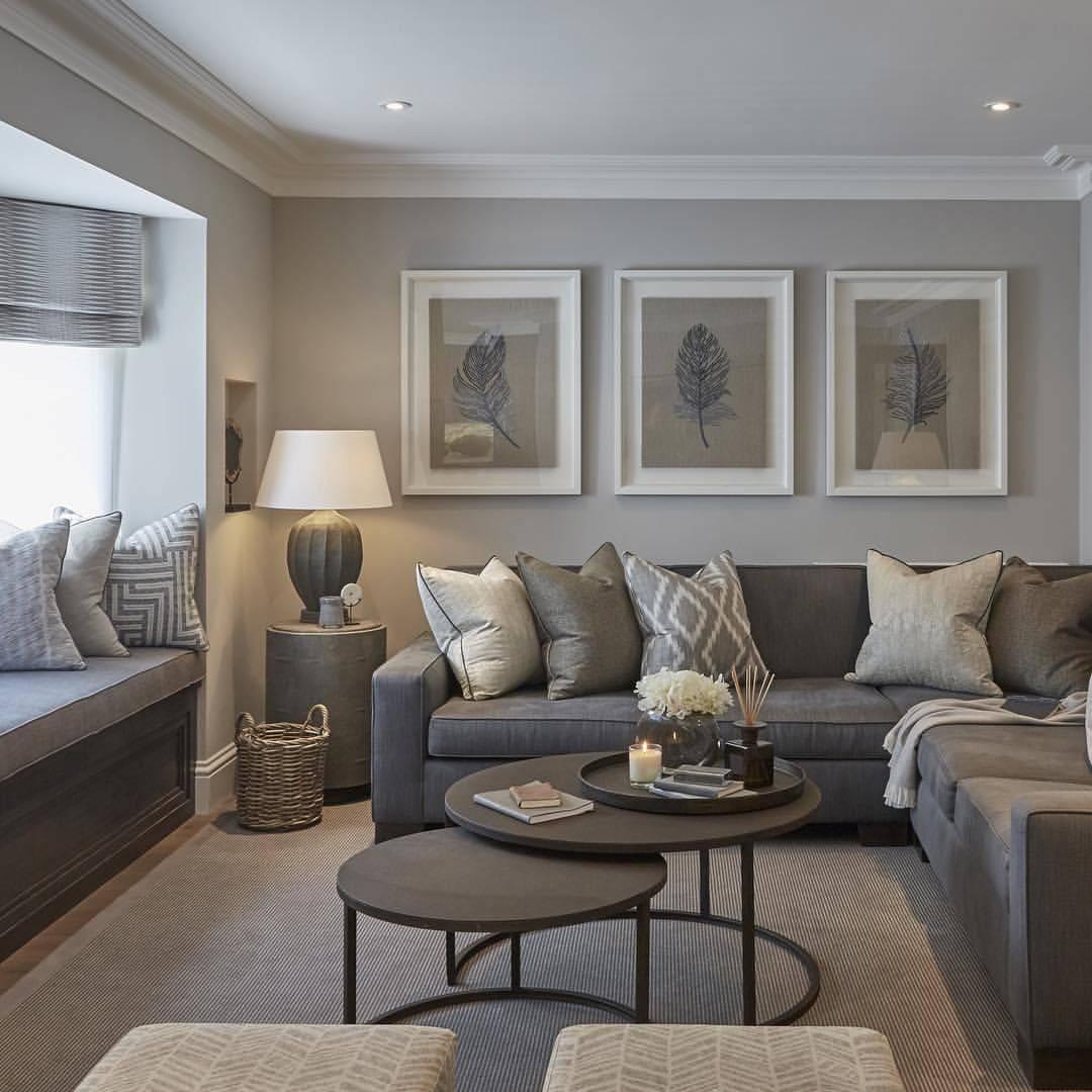 сеток окнах оформление стены над диваном в гостиной фото висишь