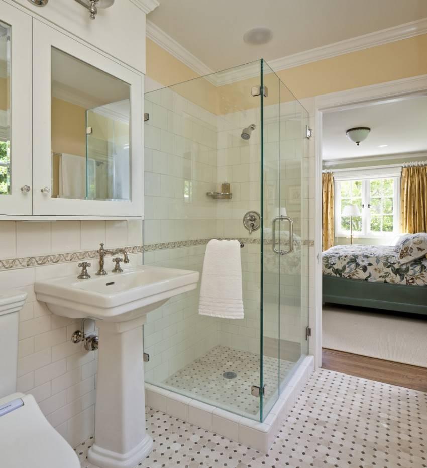 Ванная 5 кв. м.: особенности планировки и правила оформления ванной небольших размеров (120 фото)