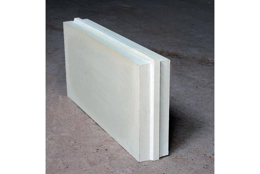 Монтаж пазогребневых перегородок: виды плит и пошаговая инструкция по монтажу