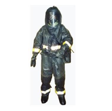Глава 6. «индивидуальная химическая защита» в допризывной подготовке молодежи