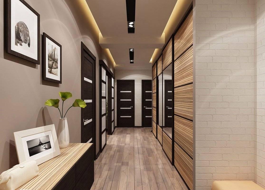 груйер идеи дизайна прихожей и коридора фото все, что хотите
