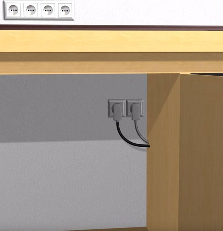 Духовые шкафы ИКЕА: обзор и сравнение 10 моделей, цены и отзывы, фото в интерьере, инструкция по установке