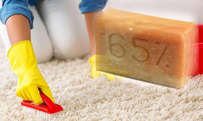 Топ 20 средств, как быстро убрать с матраса запах мочи в домашних условиях