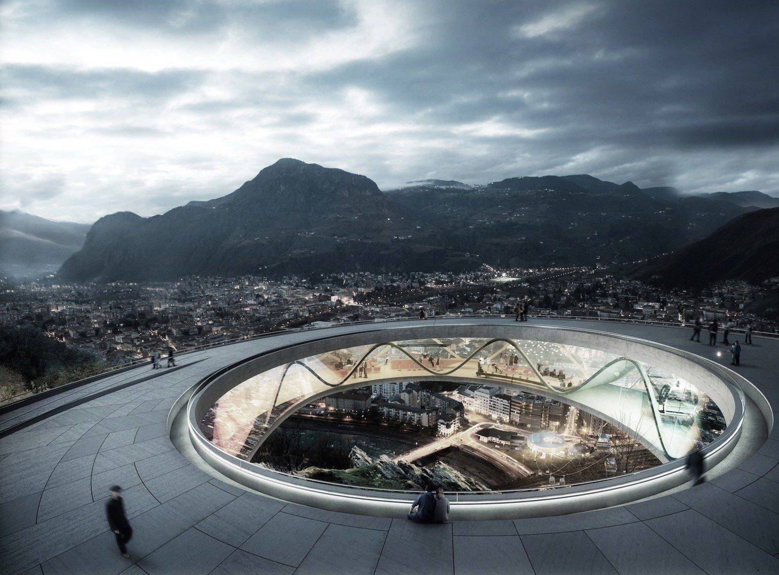 Bolzano-Cable-Car-by-Snohetta-7