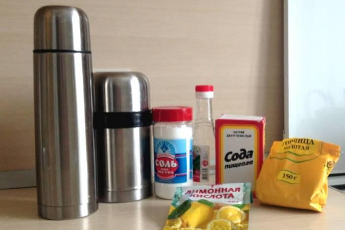 Реально ли очистить отпариватель от накипи в домашних условиях?