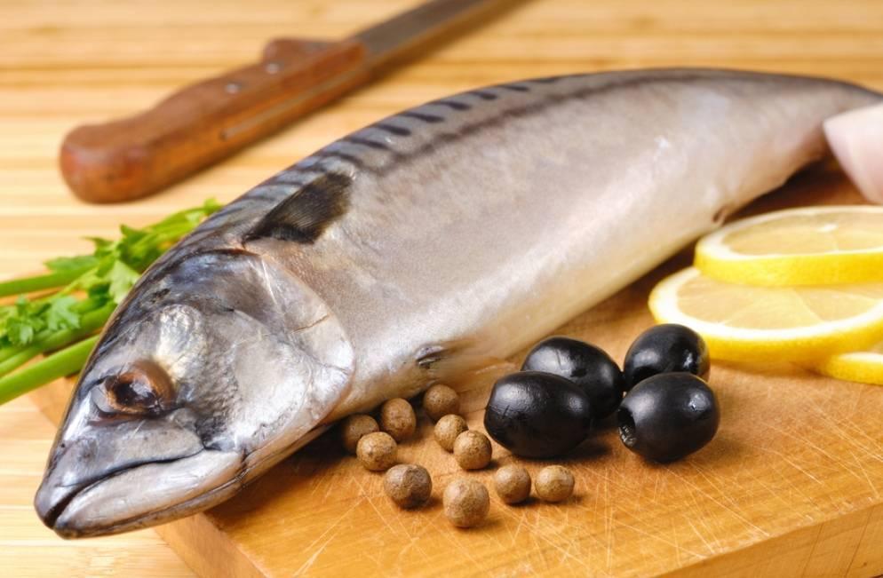 Как эффективно избавиться от запаха рыбы в квартире