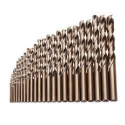 Сверло по металлу (14 мм кобальтовое)