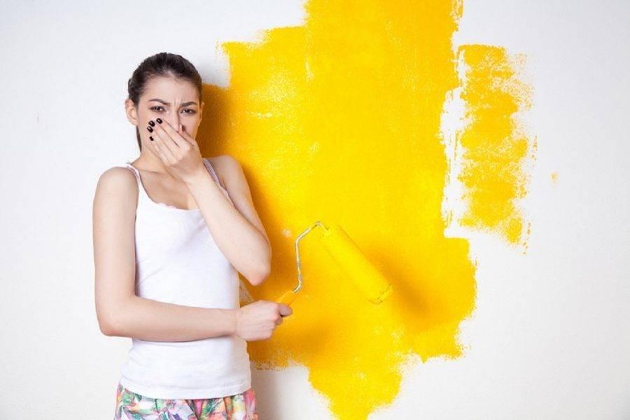 Проверенные методы, чтобы убрать запах сырости в доме