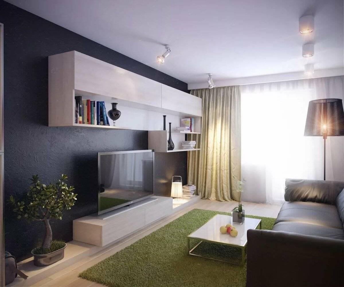 Дизайн дивана фото расцветки