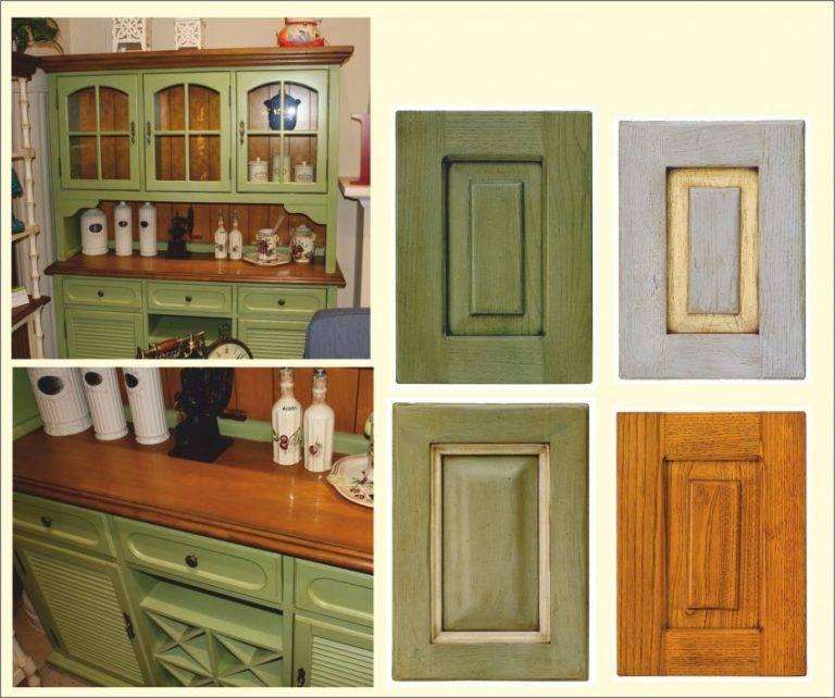 мука покраска кухни своими руками фото новые более