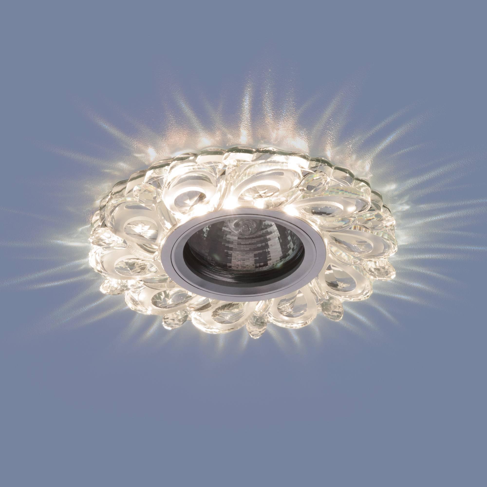 фото точечных светильников светодиодные все модели поле