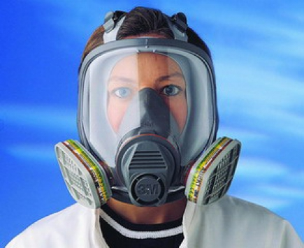 Гост 12.4.296-2015 система стандартов безопасности труда (ссбт). средства индивидуальной защиты органов дыхания. респираторы фильтрующие. общие технические условия (переиздание)