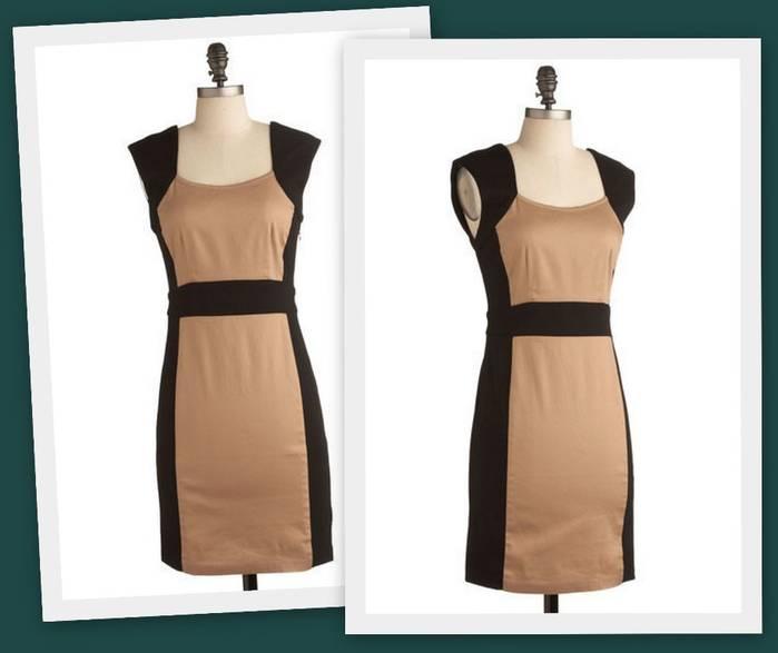 Как переделать платье своими руками фото поделитесь своей