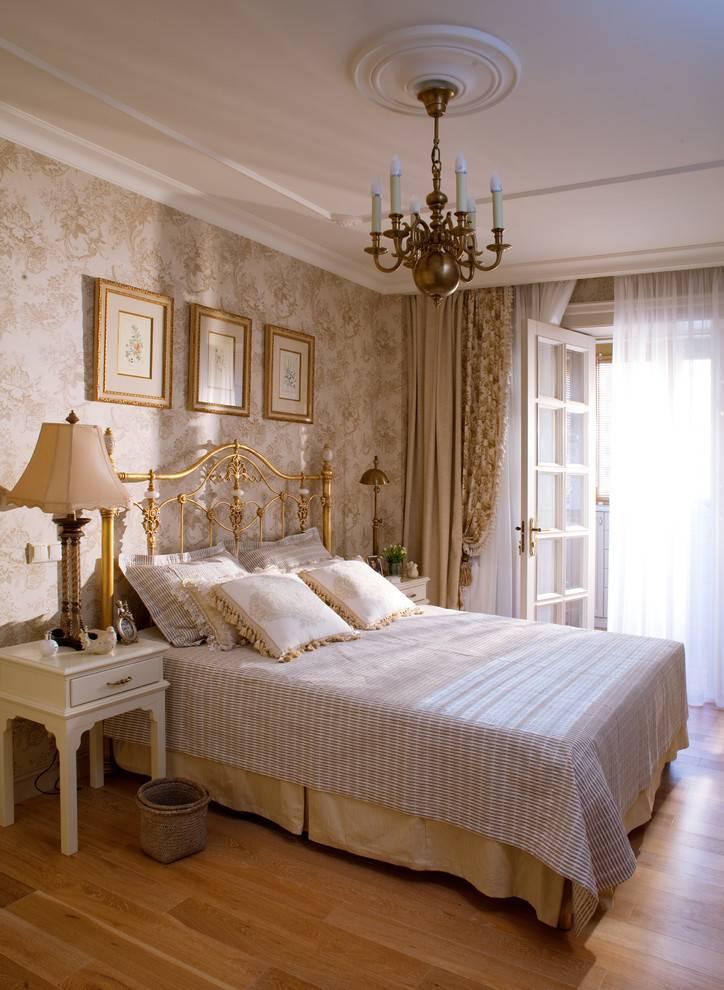 она картинки спальни в классическом стиле долго раздумывал совместимости