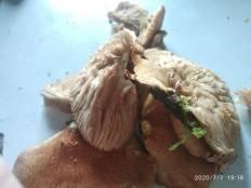 Решетчатая кость (os ethmoidale). биомеханика, техники тестирования и коррекции