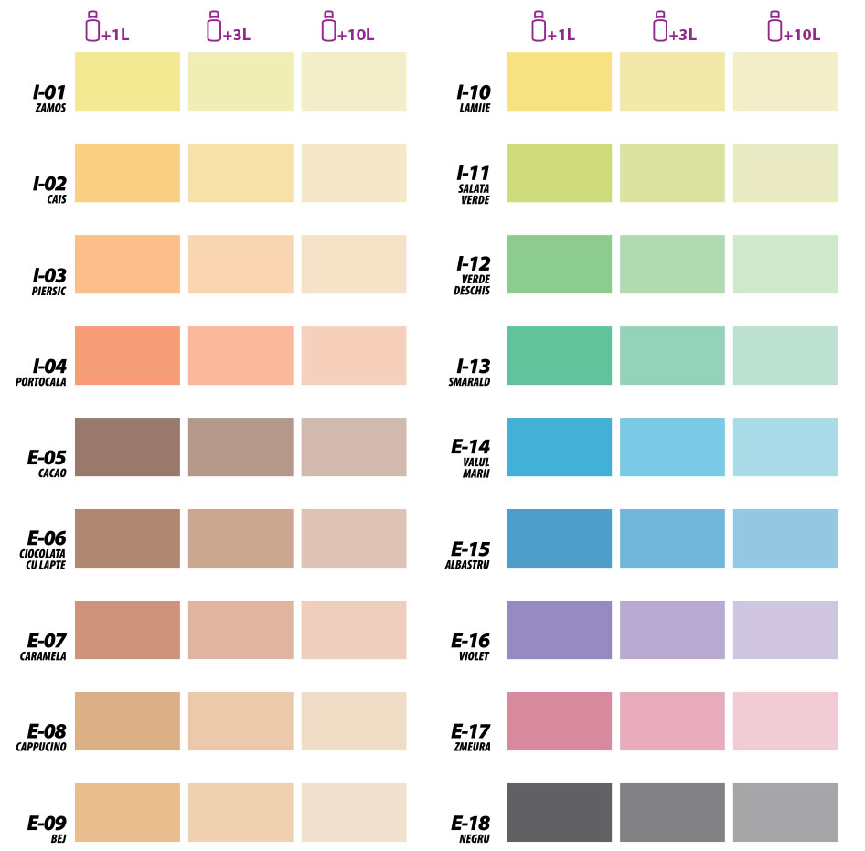 ведь все цвета красок для стен фото стебли плетистой розы