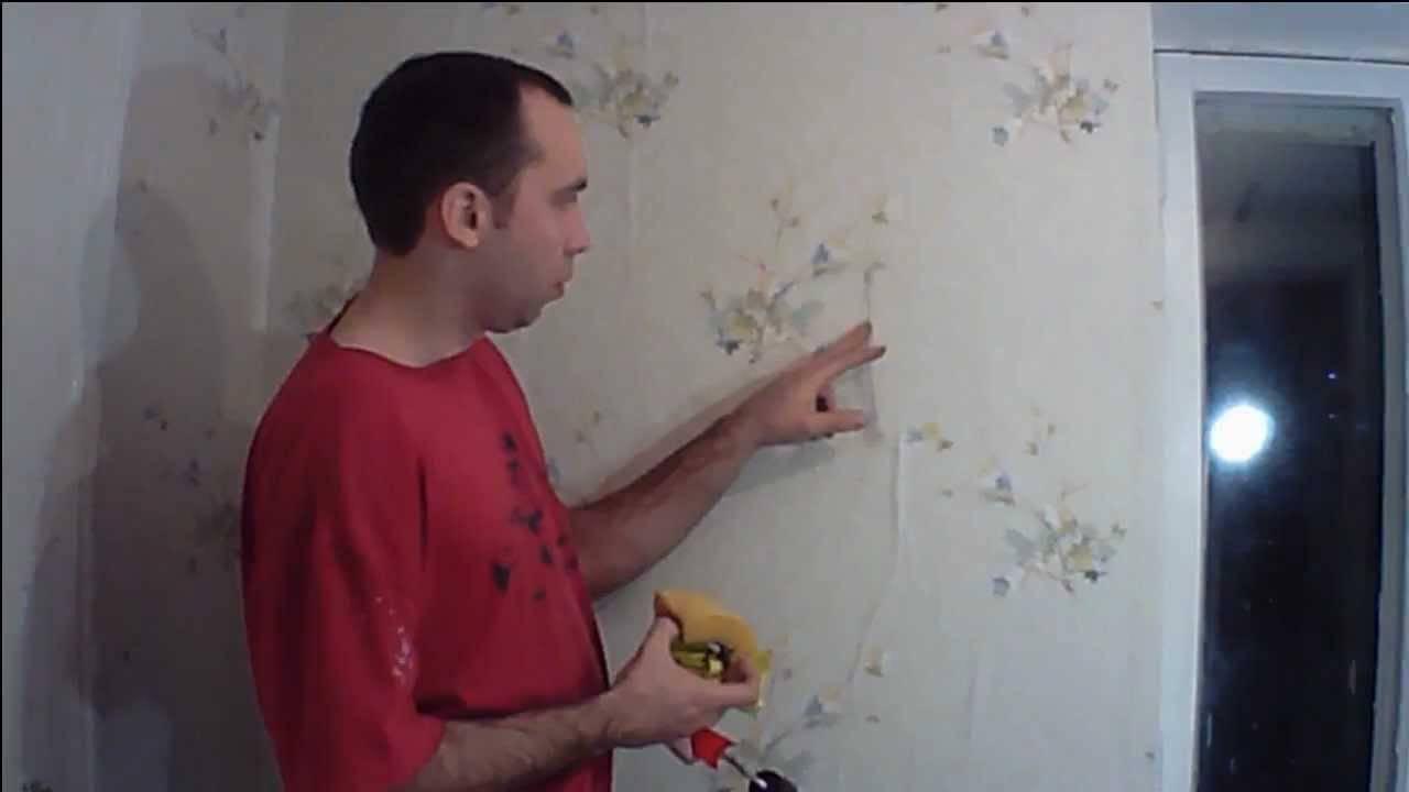 Готовые фотообои для стен выбирайте специалиста