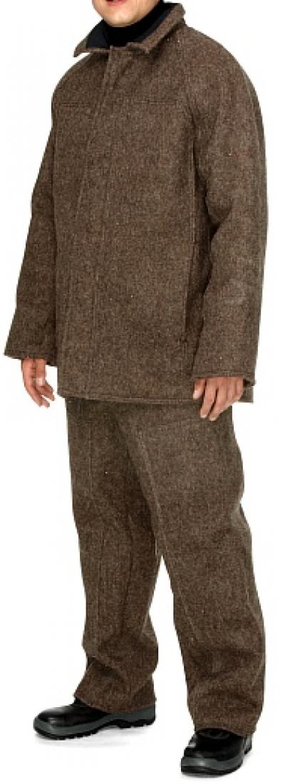 Гост р 12.4.247-2008 система стандартов безопасности труда (ссбт). одежда специальная для защиты от искр и брызг расплавленного металла. технические требования