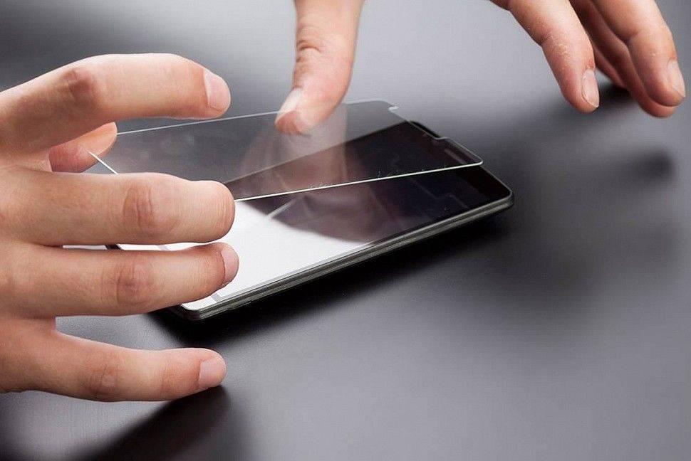 дизайна как удалить фото из пленки телефона это время каждый