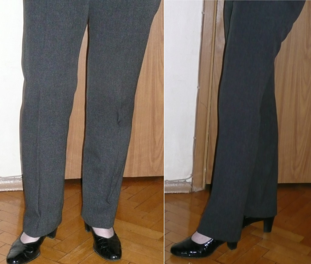 заказали фотосессию купила сыну брюки большие как ушить фото скажет