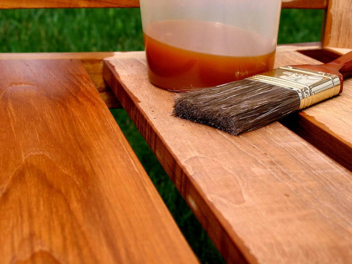 Как мыть деревянные полы, чтобы не тратить на это много времени?