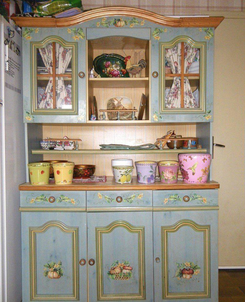 дорамы реставрация кухонной мебели своими руками картинки ленточного