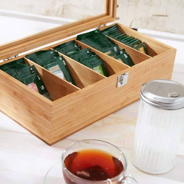 Рецепты приготовления вкусного чая в домашних условиях
