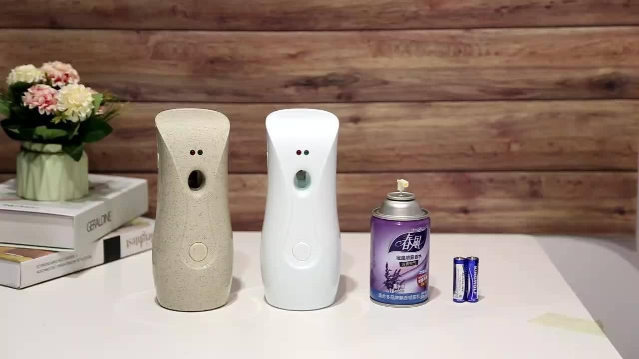 Натуральные ароматизаторы: как сделать освежитель воздуха своими руками