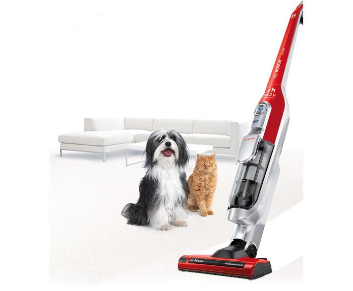 Как выбрать пылесос для уборки шерсти домашних животных: советы экспертов и лучшие модели