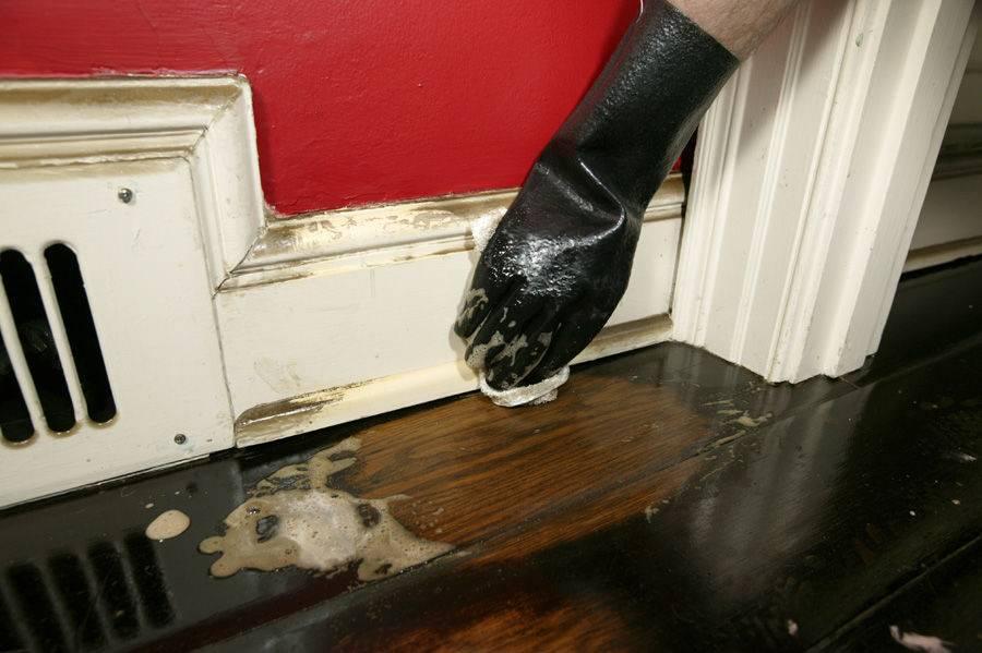 Эффективные методы для избавления от запаха гари в квартире после сгоревшей кастрюли