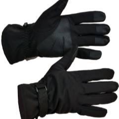 Особенности перчаток «хакасы» и «хаски»